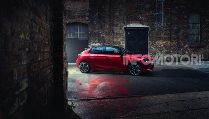 [VIDEO] Prova su strada Opel Corsa 2020 con Aldo Ballerini: Sesta Piena! - Foto 1 di 21