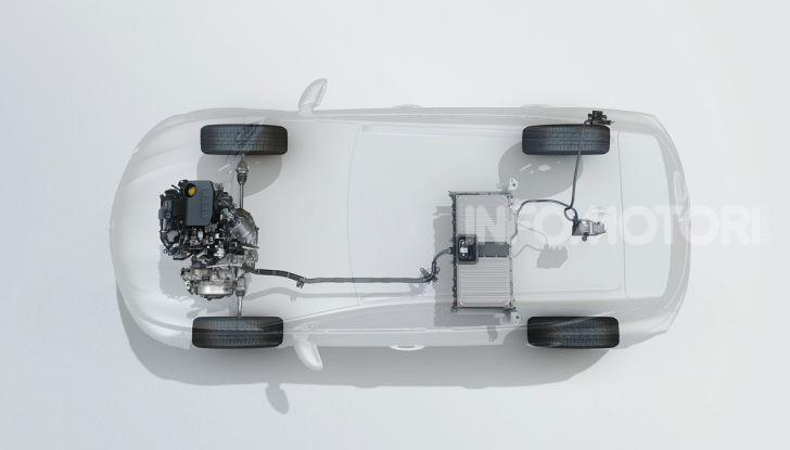 [VIDEO] Prova Renault Captur 2020: la piccola SUV è cresciuta - Foto 32 di 49