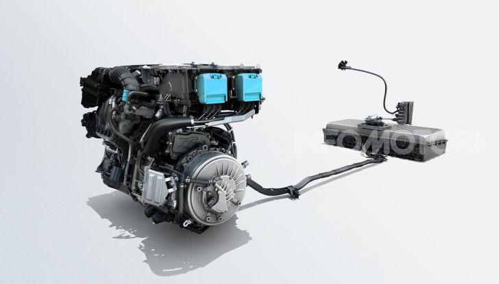 [VIDEO] Prova Renault Captur 2020: la piccola SUV è cresciuta - Foto 35 di 49