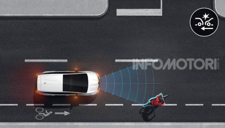 Renault Espace: la versione 2020 è tutta nuova - Foto 3 di 36