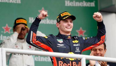 F1 2019, GP del Brasile: le pagelle di Interlagos