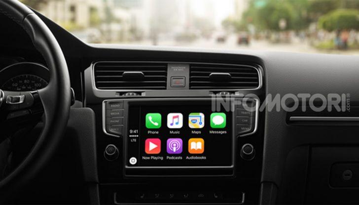Frequenze Radio Italia: come ascoltarla in streaming in automobile - Foto 8 di 9