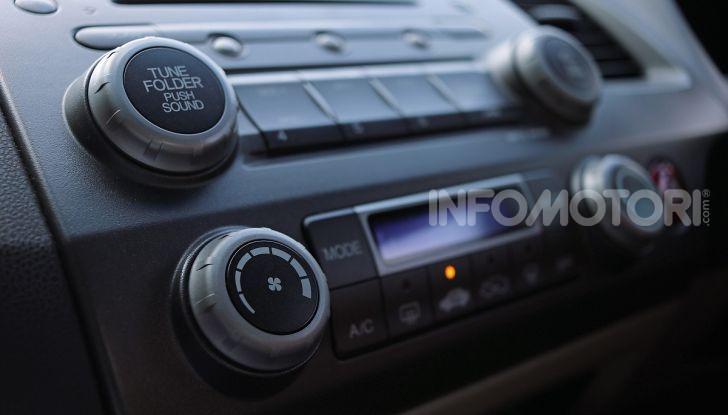 Frequenze Radio Italia: come ascoltarla in streaming in automobile - Foto 1 di 9