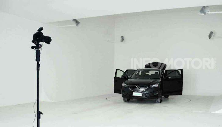 Brumbrum: a pieno regime la nuova Factory di Reggio Emilia - Foto 4 di 10