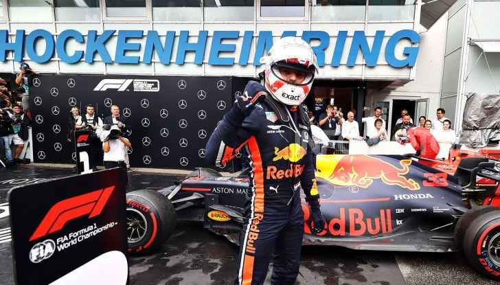 max-verstappen-germania-2019