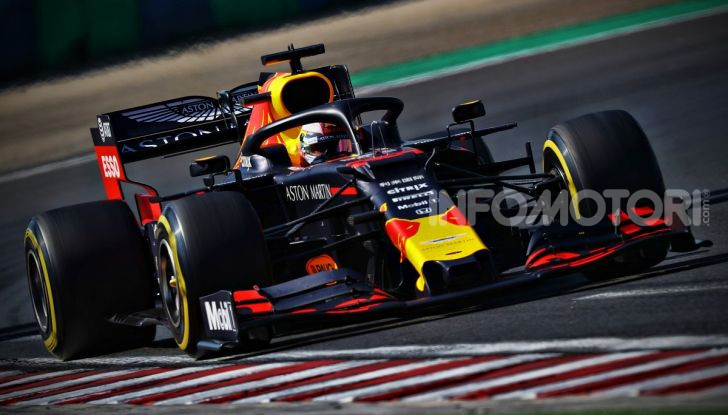max-verstappen-red-bull-racing