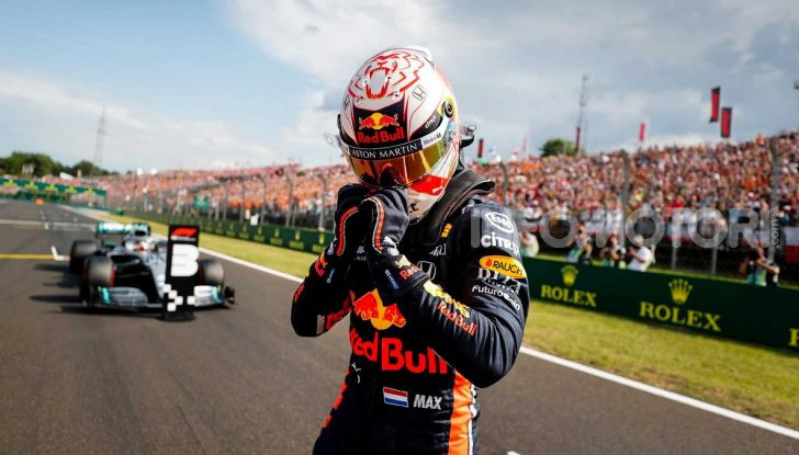 max-verstappen-red-bull-racing-pole-position