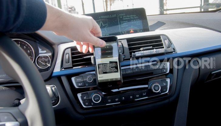 Frequenze Radio Italia: come ascoltarla in streaming in automobile - Foto 5 di 9