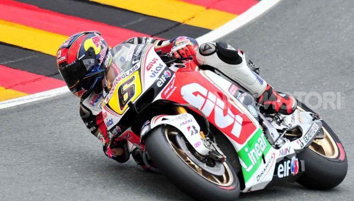 """MotoGP: tutti i Campioni messi """"fuori gioco"""" da Valentino Rossi - Foto 15 di 17"""