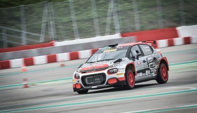 Monza Rally Show 2019: programma, piloti, info e prezzi