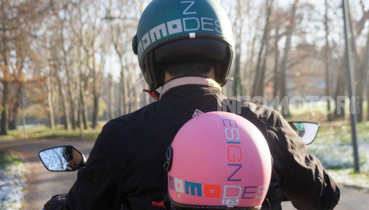 Bambini in moto e scooter, tutte le regole ed a quanti anni si può iniziare - Foto 11 di 12