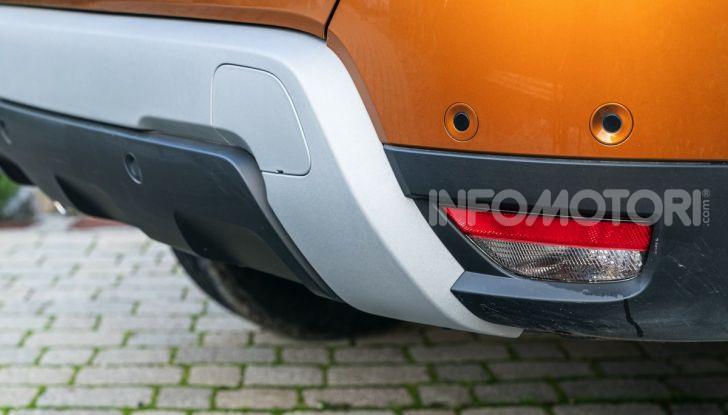 Dacia: nel 2022 arriva la gamma elettrica low-cost - Foto 18 di 45