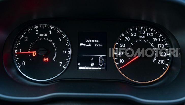 [VIDEO] Dacia Duster 2020, la prova del nuovo motore TCe 100CV - Foto 11 di 45