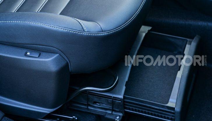 Dacia: nel 2022 arriva la gamma elettrica low-cost - Foto 12 di 45