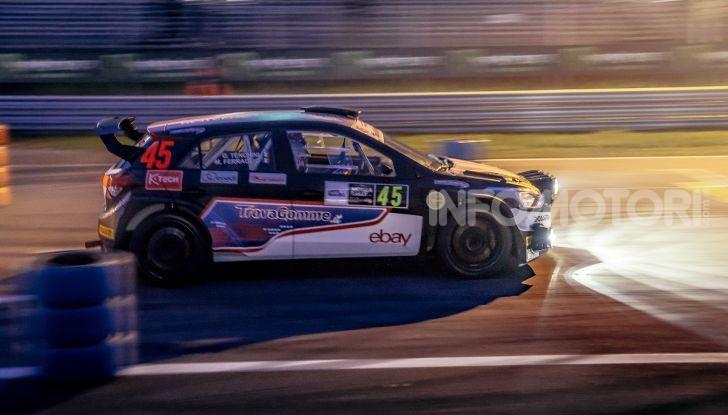 Monza Rally Show 2019: programma, piloti, info e prezzi - Foto 6 di 10