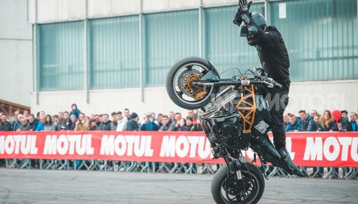 Motor Bike Expo 2020: info biglietti e tutto quello che c'è da sapere - Foto 11 di 14
