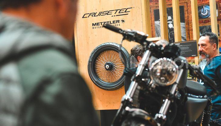 Motor Bike Expo 2020: info biglietti e tutto quello che c'è da sapere - Foto 9 di 14