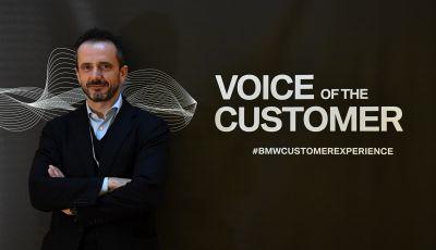BMW Motorrad: Andrea Silva nuovo Responsabile Comunicazione e PR