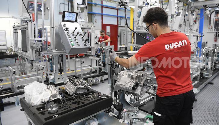 Ducati-Top-Employer-Italia-2020