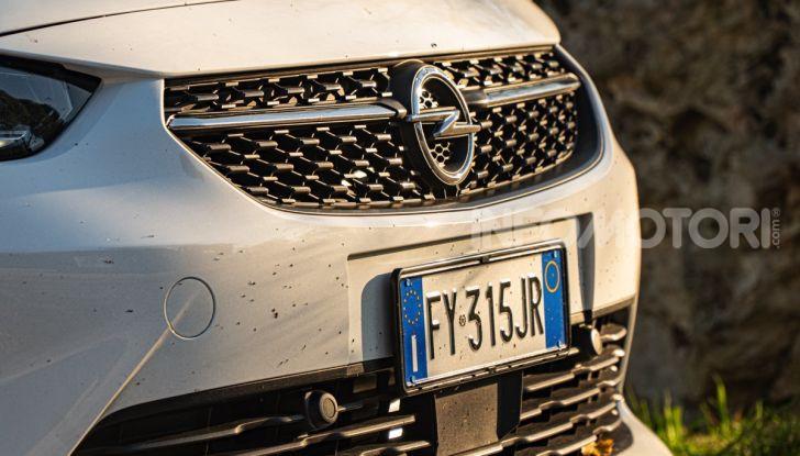 [VIDEO] Prova Opel Corsa 2020: l'auto per tutti, il vero Best Buy - Foto 24 di 50