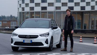 Prova Opel Corsa 2020: l'auto per tutti, il vero Best Buy
