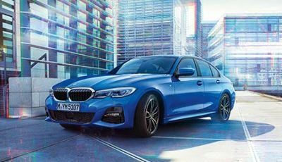 BMW Serie 1: genesi e storia di un modello unico