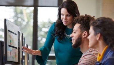 Volkswagen e Microsoft insieme per nuove iniziative sociali