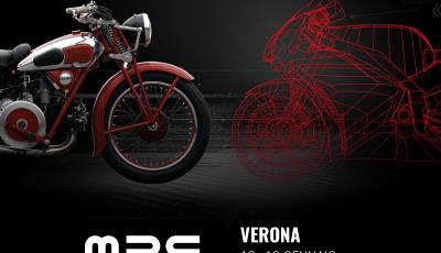 Dell'Orto porta a Motor Bike Expo il meglio della propria produzione