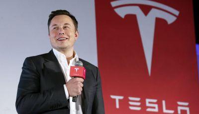 Tesla scalza Coca Cola e Disney: è uno dei marchi di maggior valore al mondo