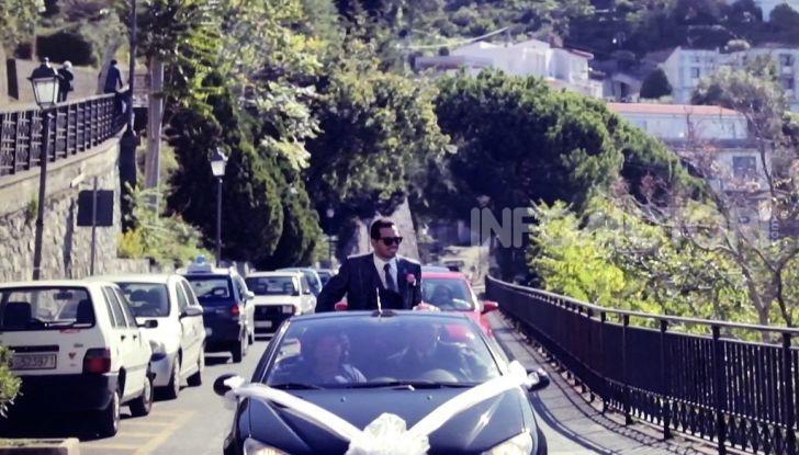 """Tutti i vincitori del nostro contest """"Scatta e Vinci con Peugeot"""" - Foto 4 di 4"""