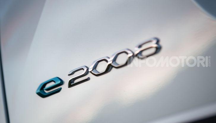 [VIDEO] La prova su strada di tutta la gamma Plug-In Hybrid di Peugeot - Foto 19 di 32