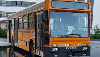 La Passione per gli Autobus: intervista ai ragazzi di ItalianBuses