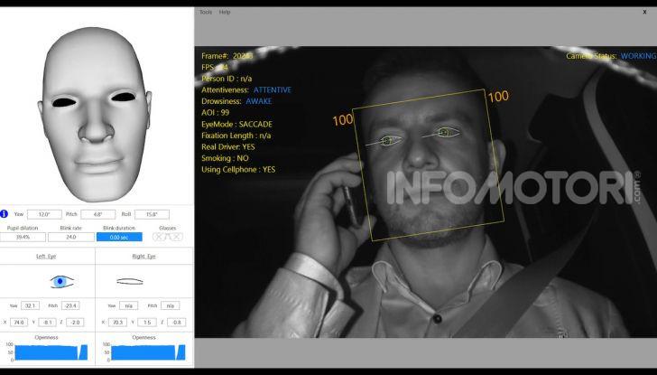 Il futuro di Seat sta nella collaborazione con Xplora - Foto 8 di 9