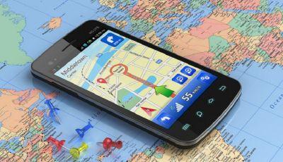 App Navigazione e Utilità: le migliori App ai tempi del Coronavirus