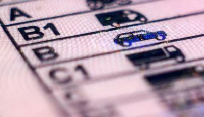 Sospese Multe, Assicurazioni e Revisioni: Ecco il Decreto