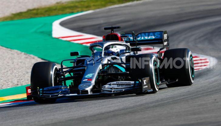 F1 2020 Stop Coronavirus