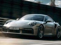 Porsche 911 Turbo S 2020: 650 cavalli in versione Coupè e Cabrio