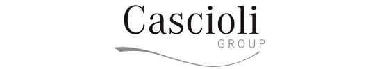 Cascioli Group