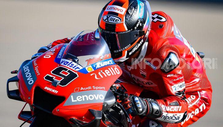 MotoGP 2020