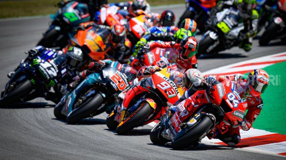 MotoGP 2020: Mugello e Barcellona rinviati (o cancellati?)