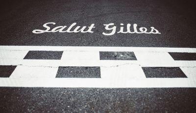 F1 2020, rinviato anche il GP del Canada: si riparte a luglio?