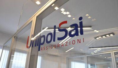 Assicurazioni auto: Unipol Sai restituisce un mese di polizza nella lotta contro il Coronavirus