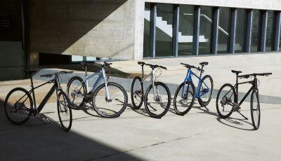Bonus bici, altro cambio: niente app e rimborso sul conto corrente