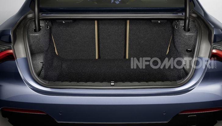 BMW Serie 4 Coupé: la media tedesca è davvero premium - Foto 22 di 25