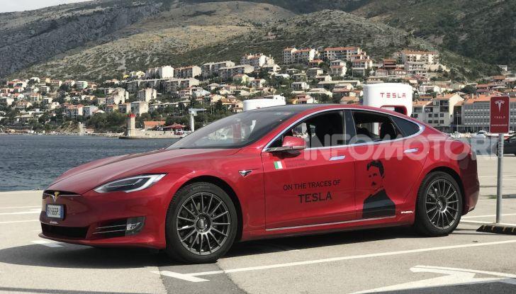 Costa di più usare un'auto elettrica o una benzina o Diesel? - Foto 1 di 13