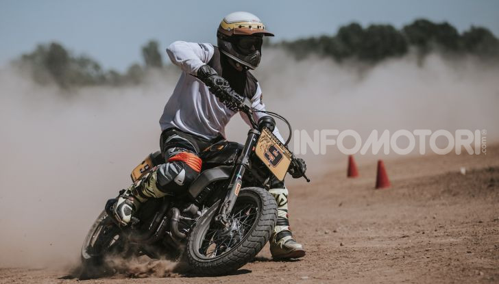 Tornano i Days of Joy by Scrambler: il programma 2020 - Foto 1 di 6