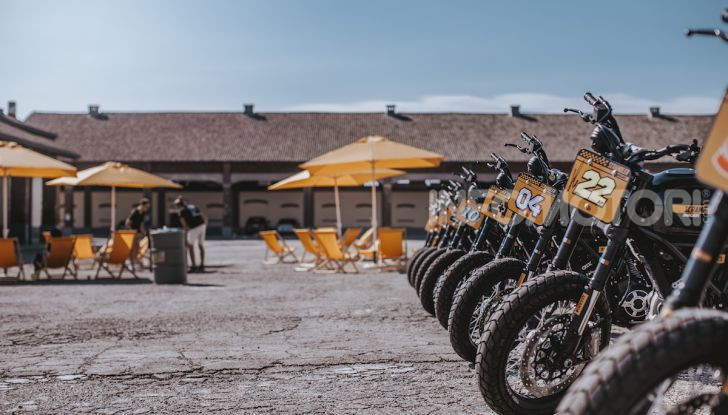 Tornano i Days of Joy by Scrambler: il programma 2020 - Foto 6 di 6