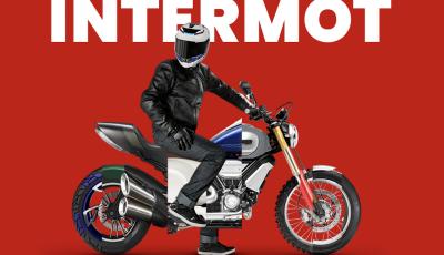Salta Intermot 2020, appuntamento a ottobre 2022
