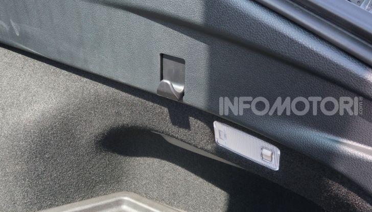 Toyota Prius Plug-in Hybrid: test drive, autonomia, prestazioni - Foto 7 di 36