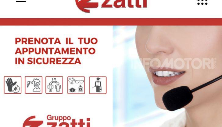Emilia Romagna terra di motori e grandi Concessionarie - Foto 3 di 12